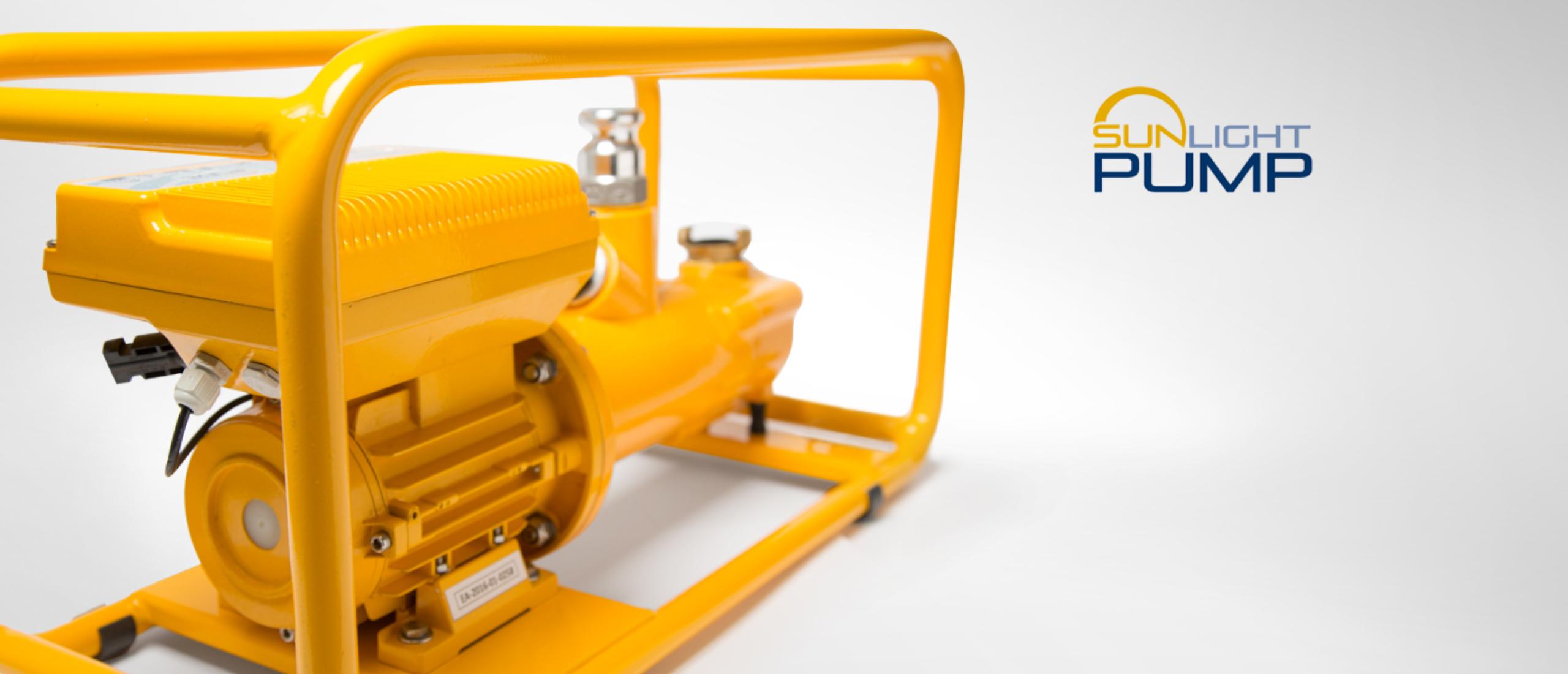sunlight-solar-water-pump